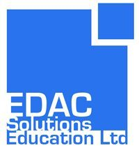 Edac Solutions