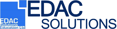 EDAC Solutions Education Ltd
