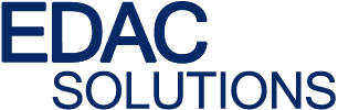 EDAC Solutions | IT Specialists