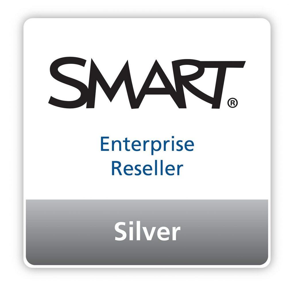 Smart Enterprise Reseller