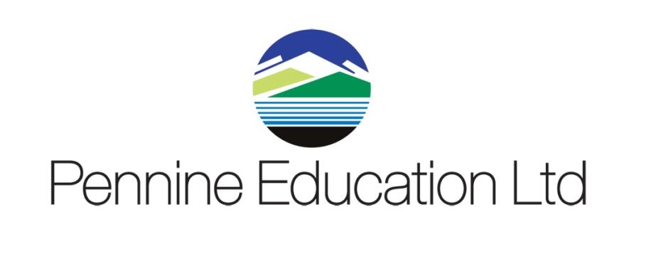 Pennine Education Ltd